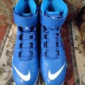 Nike Force Savage 2 Shark